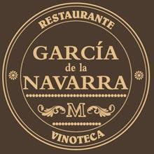 García de la Navarra