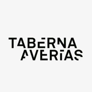 Taberna Averías