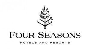 four-seasons-hotels-and-resorts_